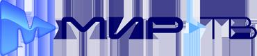 MIR TV (Vladimir)