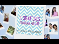 10 Signatures Bargain with God TV5 Sari Sari.png