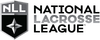 1807 national lacrosse league-primary-2017.png