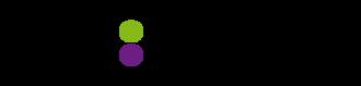 538Groep logo 2014.png