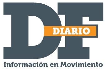 Diario DF