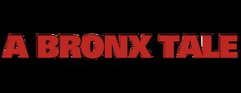 A-bronx-tale-movie-logo.png