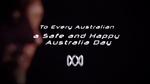 ABC2007AustraliaDay