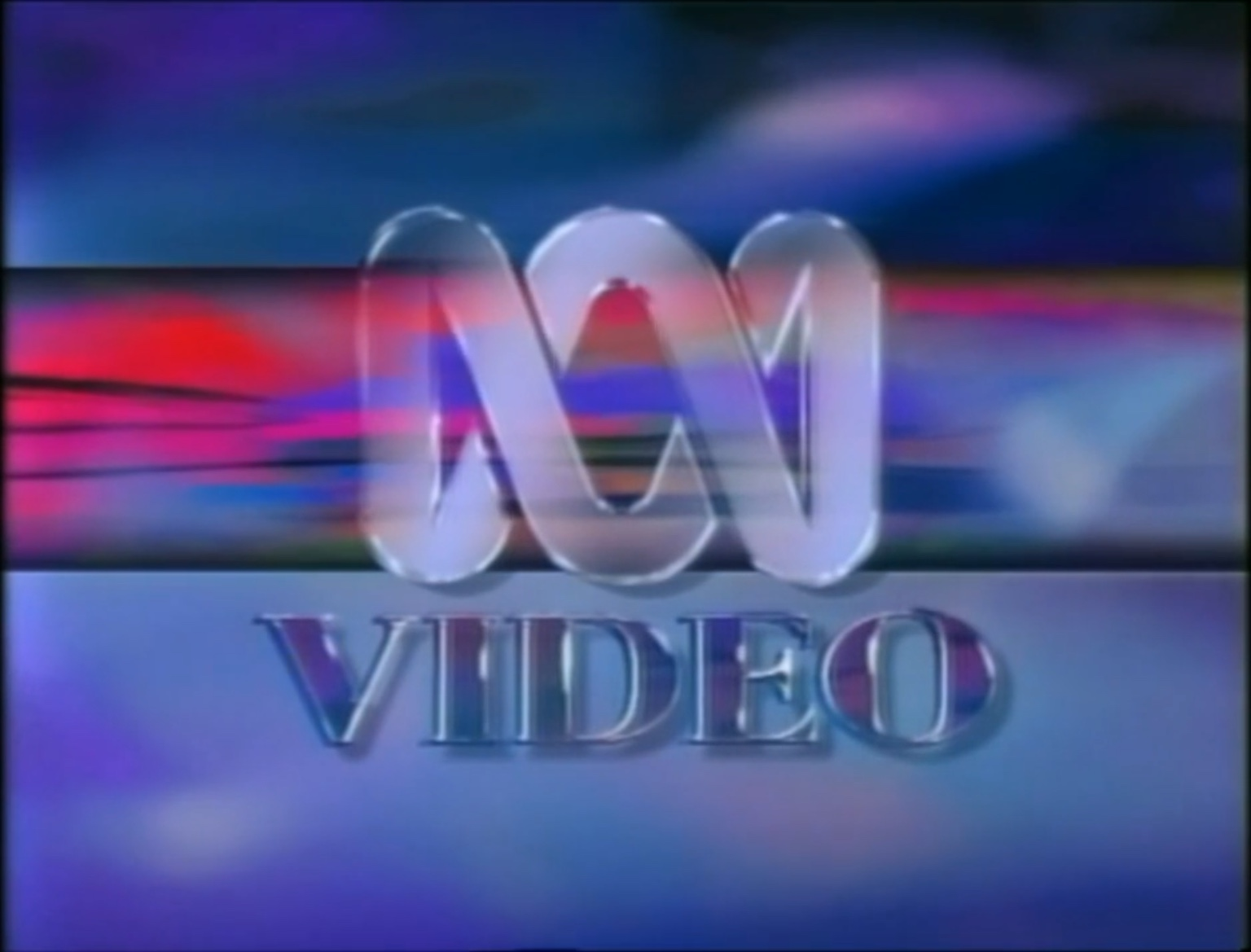 ABC Video 1988.png