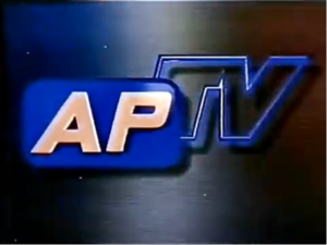 APTV 2000 Clear.png