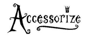 Accessorize.jpg