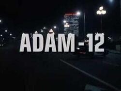 Adam-12.jpg