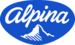 Alpina2021