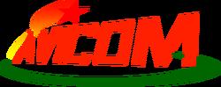 Avicom production 2004.png