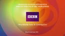 BBCWorldwideBlueyvariant2018