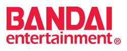 Bandai Entertainment logo.jpg