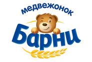 Barni Russia