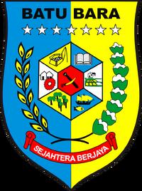 Batu Bara.png