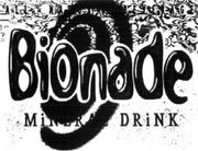 Bionade.png