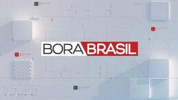 Bora Brasil.jpg