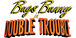 Bugsbunnydl7.png