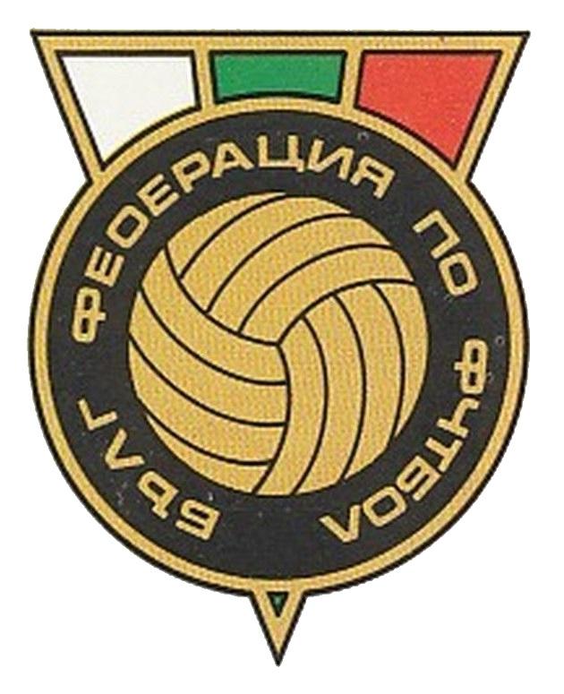 Bulgarski Futbolen Suyuz