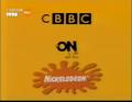 CBBC On Nickelodeon