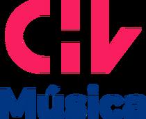 CHVM2018.png