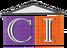 1961–1966