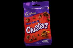 Cadbury Clusters.png