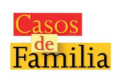 Casos de Familia