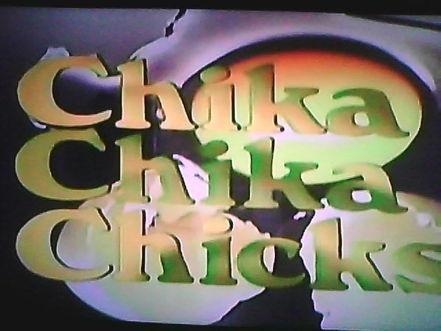 Chika Chika Chicks 1988.jpg