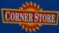 CornerStoreBetterVersion.png