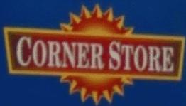 Corner Store Canada/Depanneur Du Coin