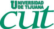 Centro Universitario de Tijuana
