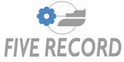 Five record.jpg