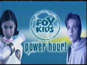 Fox-Kids-2002-PowerHourIntersitial