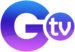 GTV Philippines (official logo)