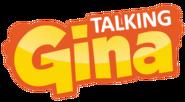 Gina logo.png
