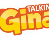 Talking Gina