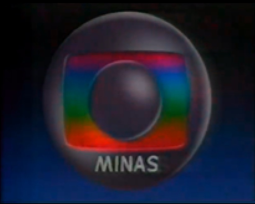 Globo Minas