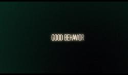 Good Behavior.png