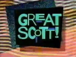 Great scott!.jpg