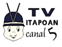 ITAPOANCANAL5