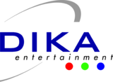 Indika Entertainment