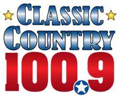 KAYO Classic Country 100.9.png