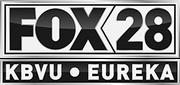 KBVU FOX 28 EUREKA Logo.png