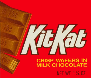 Kitkatus1970.png