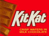 Kit Kat (United States)