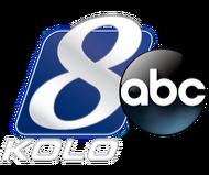 Kolo-2013