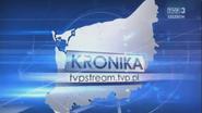 Kronika Szczecin 2014-1
