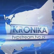 Kronika Szczecin 2014-1.png