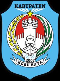 Kubu Raya.png