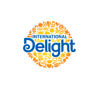 Logo-international-full-new.png