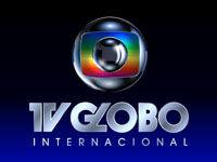 Logo globo internacional.jpg